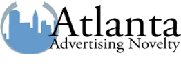 Atlanta Advertising Novelty Company